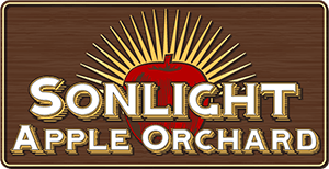 Sonlight Apple Orchard